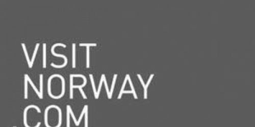 logo_visit_norway