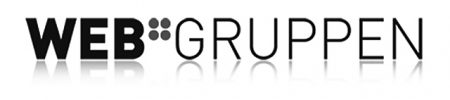 webgruppen